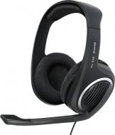 Гарнитура Sennheiser Comm PC 320 Game