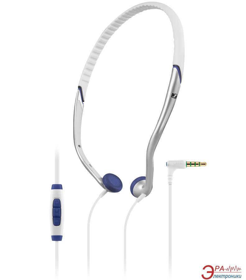 Гарнитура Sennheiser PX 685i Sports White