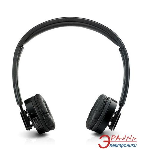 Гарнитура Rapoo H3080 Wireless Black