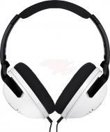 Гарнитура SteelSeries 4H White (61277)