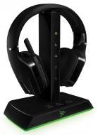 Гарнитура Razer Chimaera 5.1 Xbox360 Wireless (RZ04-00480100-R3G1)