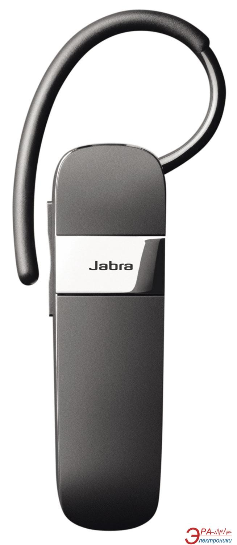 Гарнитура Jabra TALK (100-92200000-60)