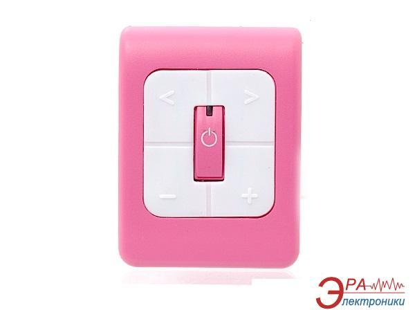 Гарнитура Gemix BH-04A pink