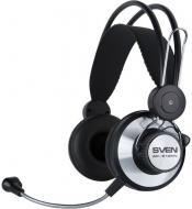 ��������� Sven AP-610MV Black/Silver