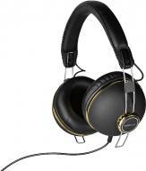 ��������� Speed Link BAZZ Stereo Headset black-gold (SL-8750-BKGO)