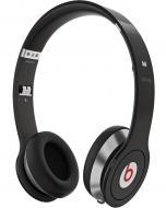 ��������� Beats Solo HD Black (848447000609)