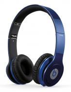 Гарнитура Beats Solo HD Dark Blue (848447001804)