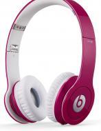 Гарнитура Beats Solo HD Pink (848447001484)