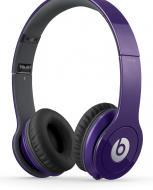 Гарнитура Beats Solo HD Purple (848447001514)