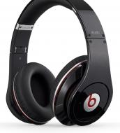 ��������� Beats Studio Black (848447000708)