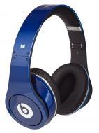 Гарнитура Beats Studio Blue (848447000722)