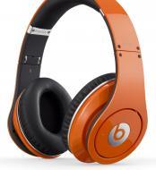 Гарнитура Beats Studio Orange (848447000760)