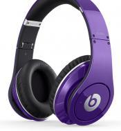 Гарнитура Beats Studio Purple (848447000784)