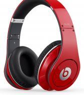 ��������� Beats Studio Red (848447000807)