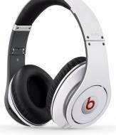 Гарнитура Beats Studio White (848447000845)