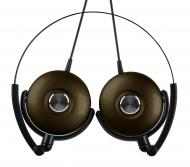 ��������� Speed Link PICA Notebook Headset brown (SL-8753-SBW)
