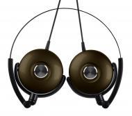 Гарнитура Speed Link PICA Notebook Headset brown (SL-8753-SBW)