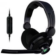Гарнитура Razer Carcharias for Xbox360/PC (RZ04-00900100-R3M1)
