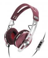 Гарнитура Sennheiser MOMENTUM ON-EAR Pink