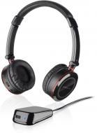 Гарнитура Speed Link SCYLLA Wireless Console Gaming Headset, PS3/Xbox 360/PC Black (SL-4478-BK)