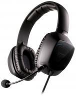 Гарнитура Creative Sound Blaster Tactic3D Alpha (70GH012000004)