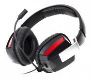 Гарнитура Creative DRACO HS-850 (51EF0360AA000)