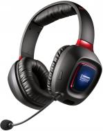 Гарнитура Creative Sound Blaster Tactic3D Rage Wireless (70GH022000000)