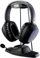 Гарнитура Creative Sound Blaster Tactic3D Omega Wireless (70GH013000001)