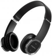 Гарнитура Creative WP-450 Bluetooth (51EF0460AA000)