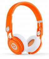 Гарнитура Beats Mixr Neon Orange (848447005512)