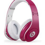 Гарнитура Beats Studio Pink (848447001415)