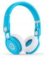 Гарнитура Beats Mixr Neon Blue (848447005451)