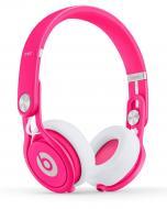 Гарнитура Beats Mixr Neon Pink (848447005543)
