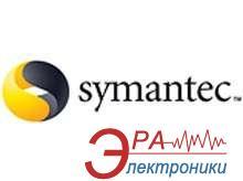 Антивирус Symantec MULTI TIER PROTECTION 11.0.2 MEDIA PACK (14069261) Русская