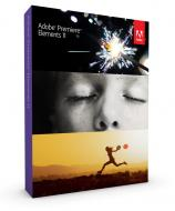 ����������� ����� Adobe Premiere Elements 11 Windows Russian Retail (65193725) �������