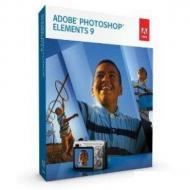 ����������� ����� Adobe Photoshop Elements 9.0 OEM (P65123366) �������