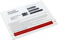 Операционная система Microsoft Windows Pro 10 Ru 1pk DVD (FQC-08909)