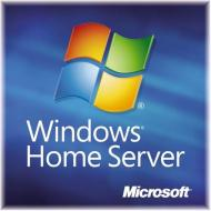 ������������ ������� Microsoft Windows Home Server 2011 x64 (CCQ-00137) OEM