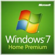 Операционная система Microsoft Windows 7 Home Premium SP1 64-Bit Rus CIS and Georia DSP OEI DVD (GFC-02091) OEM