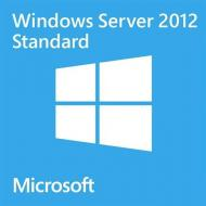 Операционная система Microsoft Windows Svr Std 2012 R2x64 Russian 2CPU/2VM DVD OEM (P73-06174)