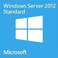 ������������ ������� Microsoft Windows Svr Std 2012 R2x64 Russian 2CPU/2VM DVD (P73-06174)