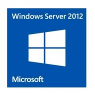 Операционная система Microsoft HP Windows Server 2012 R2 Standard ROK Multilang (748921-421)