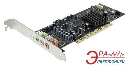 Звуковая карта Creative X-Fi Xtreme Gamer PCI (70SB073A02007)