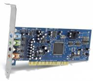 �������� ����� Creative X-Fi Xtreme Audio (70SB079000009 / 70SB079002007)