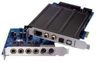 Звуковая карта Creative E-MU 1212M PCIE (70EM898206000)