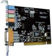 �������� ����� Manli C-Media 8738 6ch (M-CMI8738-6CH)