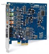 �������� ����� Creative SB X-FI XTREME BULK (30SB104200000)