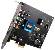 �������� ����� Creative PCIE RECON3D BULK (30SB135000000)