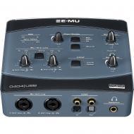 �����-���������� ��������������� Creative E-MU 0404 USB 2.0 (70EM876106000)