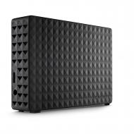 ������� ��������� 5TB Seagate Expansion (STEB5000200)